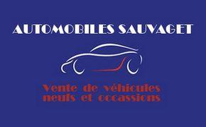 Automobiles Sauvaget