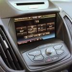 2015 Ford Escape Se 4wd 1 6 Ecoboost Autos Ca