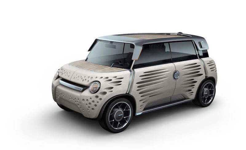 toyota-mewe-concept-10