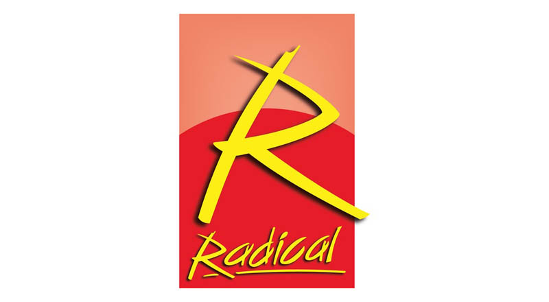 Large Radical Sportscars logo