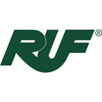 RUF Automobile logo