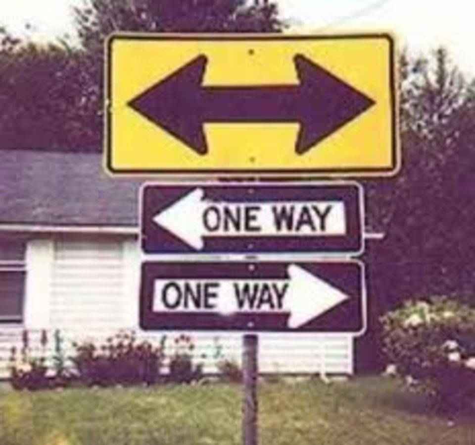 funny-road-sign-22