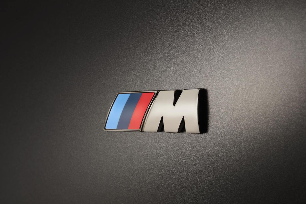 2017 BMW M760i xDRIVE Picture 10