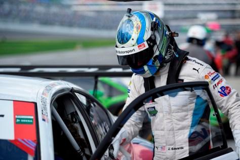 BMW Team RLL to start Rolex 24 At Daytona-01