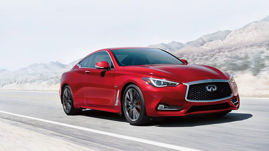 New INFINITI Q60 Sports Coupe-07
