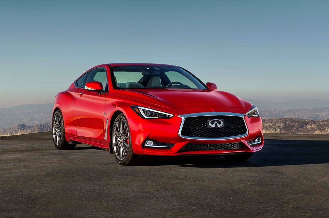 New INFINITI Q60 Sports Coupe-09