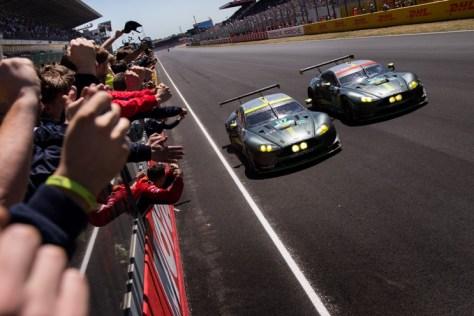 Aston Martin Racing-02