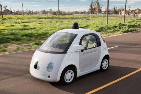 Autonomous Cars-02