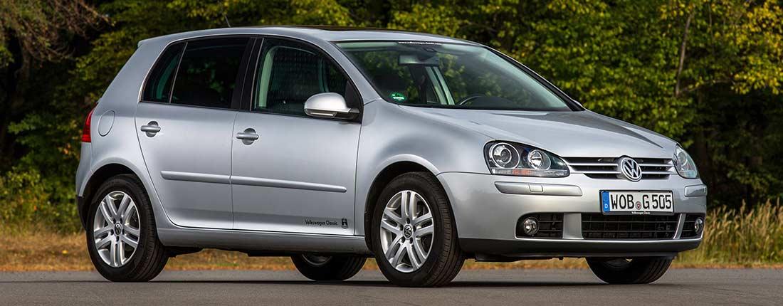 Golf 5 Gti Gebrauchtwagen Kaufen Und Verkaufen Bei Autoscout24