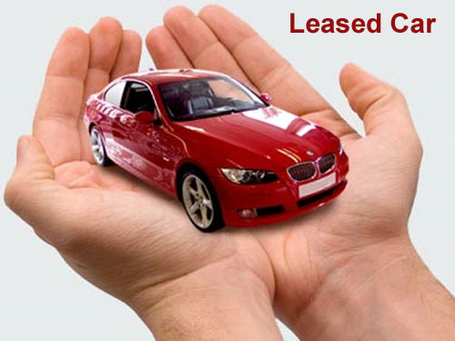 Is It Better To Lease A Car Or To Buy One Ascot Motor Cars - Sports cars you can lease