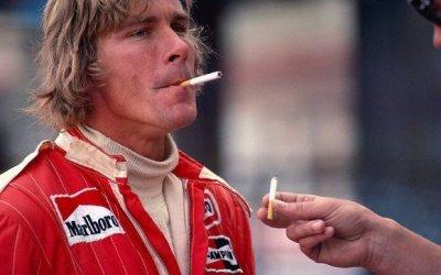 Finché pagano le sigarette, c'è il pilota – Lo spostamento mediatico in Formula 1