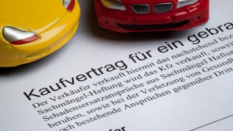 Olg Hamm Falschinformation Rechtfertigt Rucktritt Vom Kaufvertrag Autoservicepraxis De