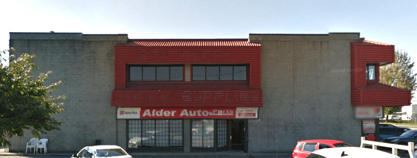 Alder Auto Parts Counterperson Wins Raybestos Contest