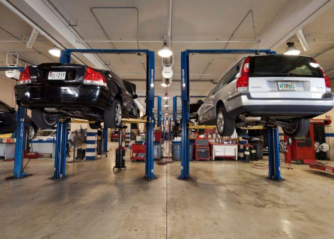 Mema Wants Greater Consumer Freedom For Auto Repair Auto Service World