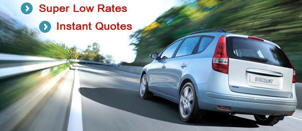 nz-discount-car-rental-banner