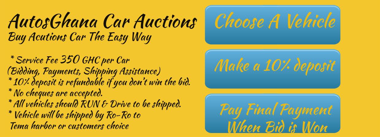 auction-autosghana
