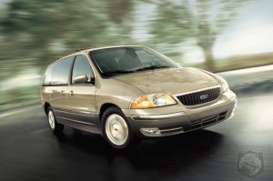 Power distribution box diagram 2001 ford windstar: 2000 windstar owners manual fuses 2003