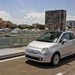 Oficial Fiat 500 2012 Chega Por R 39 990 Autos Segredos