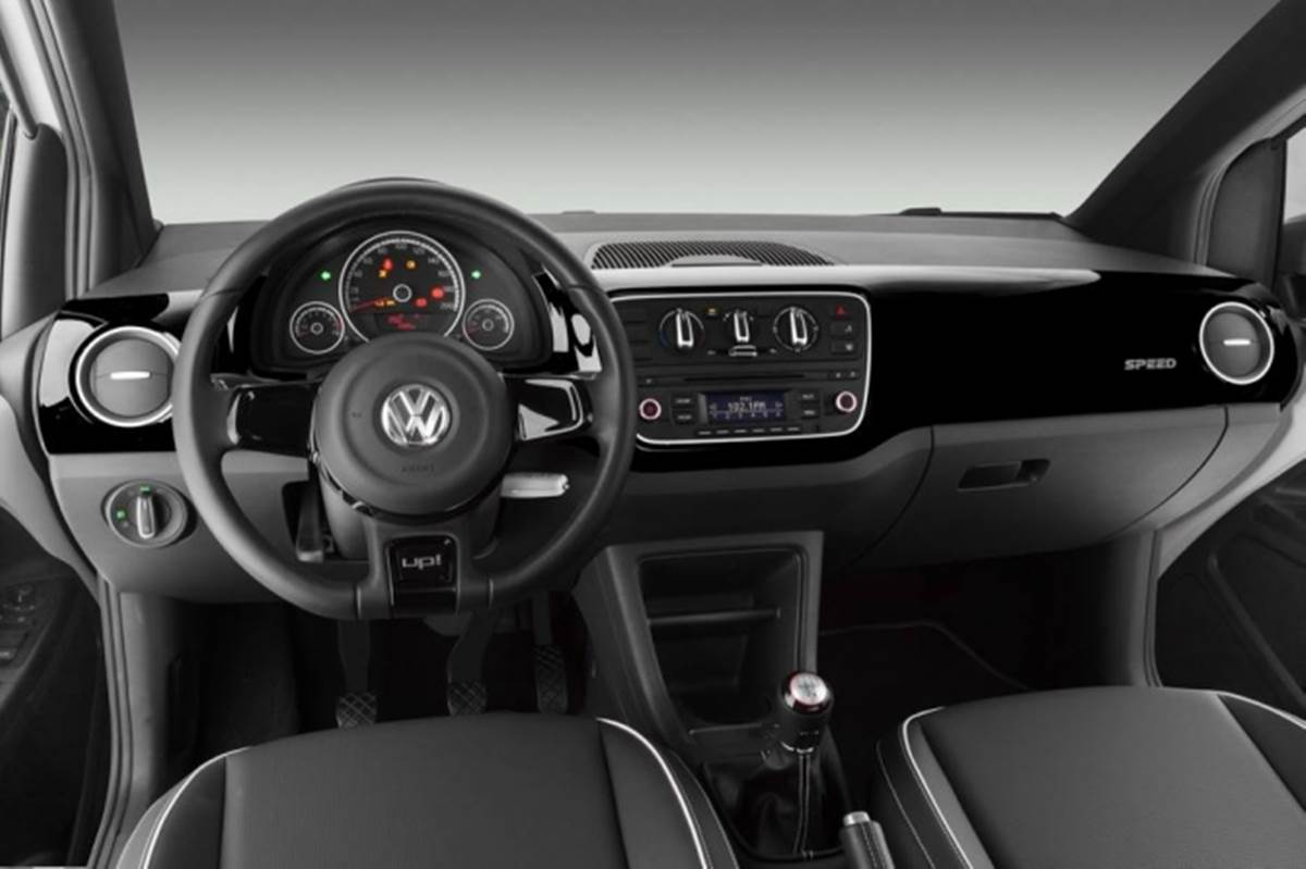 Volkswagen_Speed_up_Turbo_4