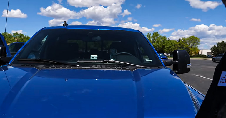 Best Windshield Sun Shade Buying Guide
