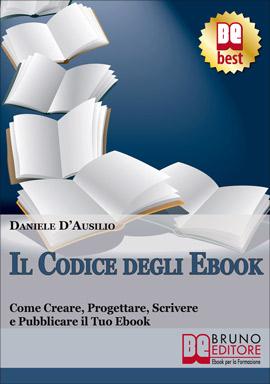 Ebook Il Codice degli Ebook