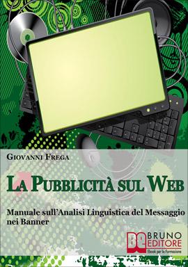 Ebook La Pubblicità sul Web