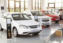 Узавтопром не планирует повышать цены на автомобили в 2019 году