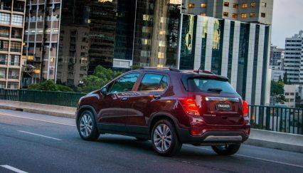 Chevrolet-Tracker-2017-GM-Uzbekistan