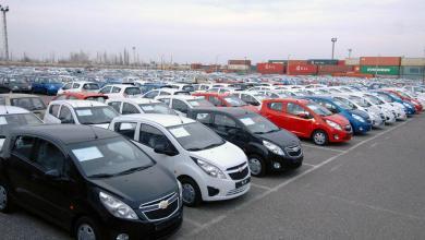 Chevrolet Spark Ташкент