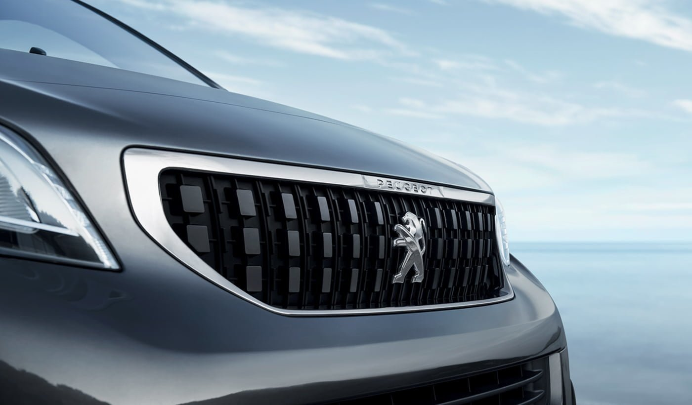 Запуск завода Peugeot Citroёn в Джизаке откладывается