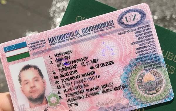 Обменять права можно без очереди (теперь официально)