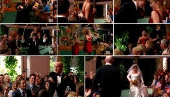Glee fanfiction rachel and puck dating