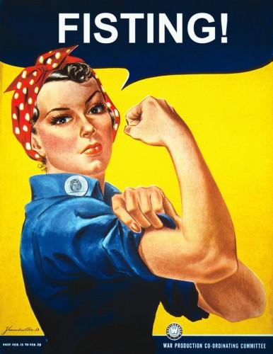 authoritative message amateur girl dildo squirt nonsense! You commit