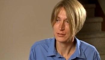 Anti-Gay Hate Crime Leaves Tacoma Woman Hospitalized