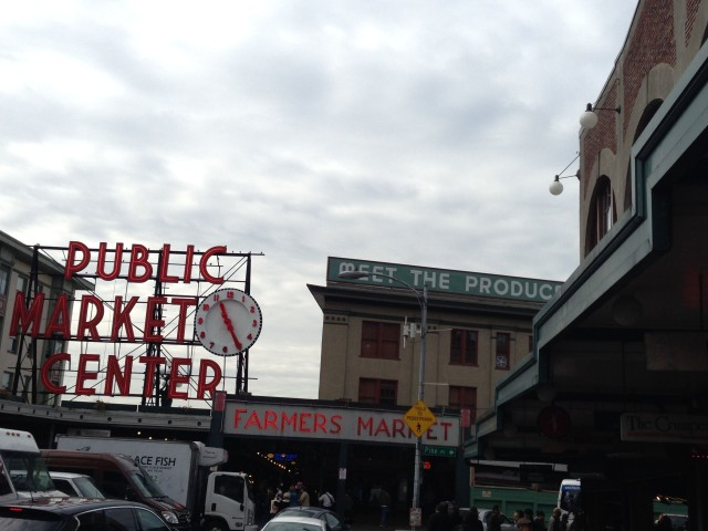 pikeplace1