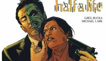 DC Comics Steps Up Its LGBTQ Representation with Batgirl, Harley and