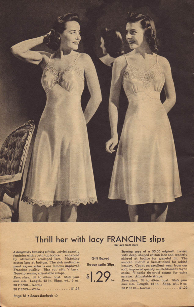 The 50 Best Photos Of Lesbian Subtext In Sears Christmas Wish Book History Autostraddle