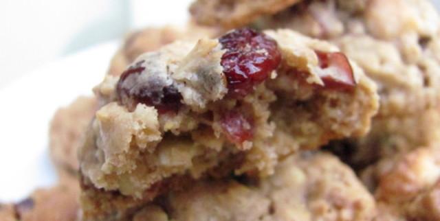 Chef_Cs_Coma_Cookies-700x352
