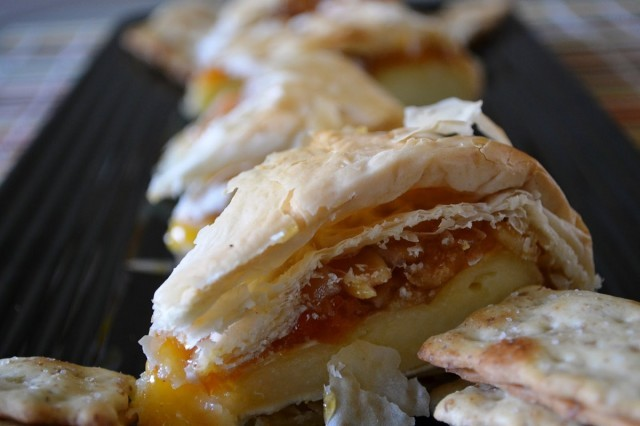Great-Edibles-Recipes-Baked-Apricot-Brie-Weedist-640x426