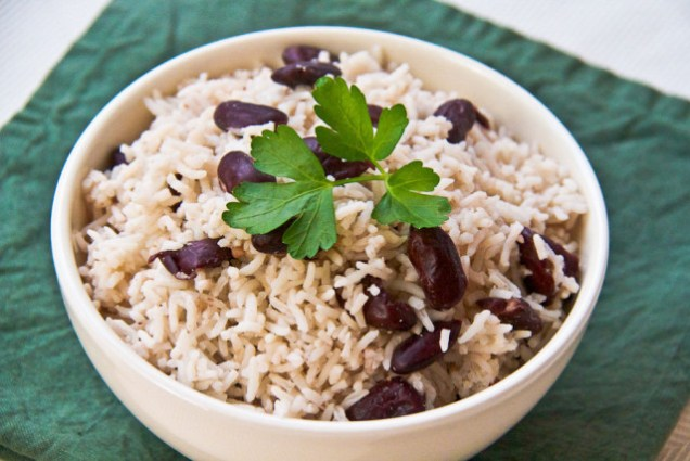 Jamaican-Style-Rice-and-Peas-5.8087