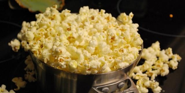 Pot_Popcorn-700x352