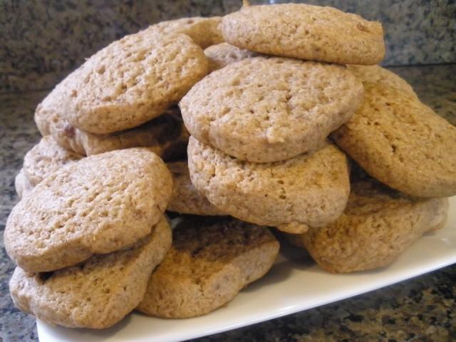 applesauce-cookies-640x480