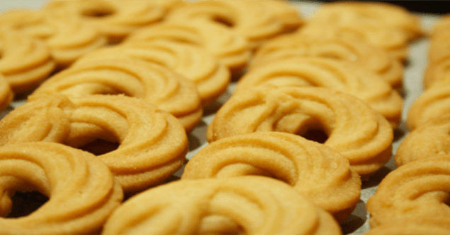 cannabis-butter-cookies-recipe-642x336