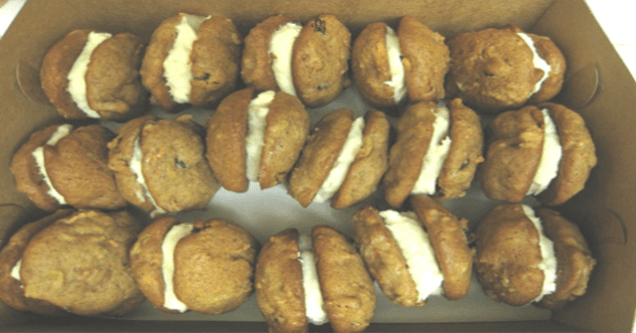 cannabis-carrot-cake-cookie-sandwiches-recipe-642x336
