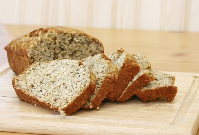 cannabis-oatmeal-bread