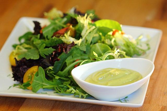 creamy-miso-avocado-dressing-6.tif