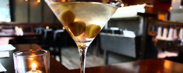 dirty-martini-2