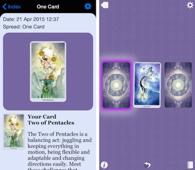 shadowscapes-tarot-app-2