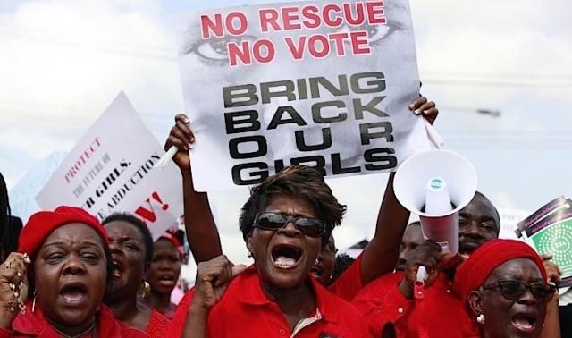 nigeria 2014 ap