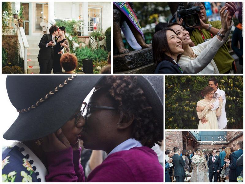 Jamaica lesbisk sex Gratis svart kvinner fitte bilder